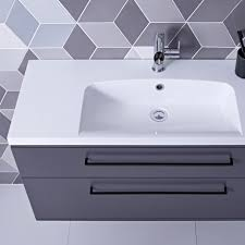 double sink wall hung vanity unit scheme 800 wall mounted basin unit with double drawer roper rhodes