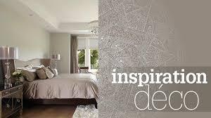 deco maison chambre inspiration déco chambre de rêve chez soi