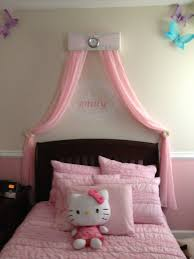 White Baby Cribs On Sale by Bed Crown Princess Crib Canopy Personalized Free White With Pink