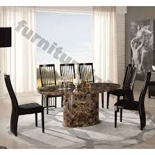 Round Kitchen Table Sets For 6 by 41 Best 6 Seater Wooden Dining Table Images On Pinterest Wooden