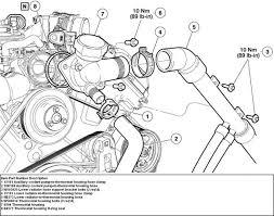 2005 honda trx450r headlight wiring diagram dolgular com