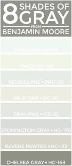 best benjamin moore colors find this pin and more on the best benjamin moore paint