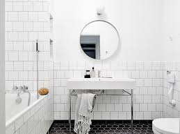 i u0027m dreaming of a new bathroom cate st hill