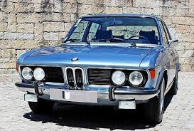 bmw cars for sale by owner portuguese preservation two owner 1974 bmw 3 0si german cars