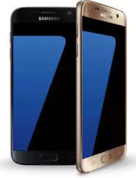 wind mobile vaughan mills samsung s7 buy or sell cell phones in toronto gta kijiji