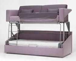 canap convertible tiroir canapé avec lit tiroir fashion designs