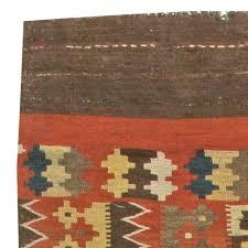 Kilim Rug Antique Kilim Rug Bb5943 By Doris Leslie Blau