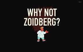Dr Zoidberg Meme - why not zoidberg 2 wallpaper meme wallpapers 14333