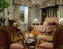 Scottish Homes And Interiors by Castle Hotels In The Highlands Historic Luxury In Scotland Room5