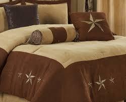 Black And White Tree Comforter Bedroom Chezmoi Collection Twin Chezmoi Collection Chezmoi