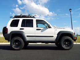 jeep liberty light bar jeep liberty roof light bar mtmbilab com