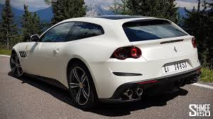 car ferrari 2017 review 2017 ferrari gtc4lusso car wheels