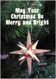 quotes christmas not being presents a big package of christmas sayings and thoughts to keep you warm