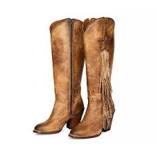 ugg sale dallas footwear other womens cowboys catalog dallas cowboys pro shop