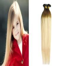 hair extensions australia flat tip hair extensions australia new featured flat tip