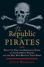 republic pirates true surprising story
