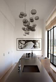 modern kitchen interior design ideas kitchen design interesting cool special inspiration ultra modern