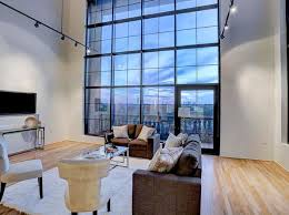 2 Bedroom Apartments In Houston For 600 Houston Tx Condos U0026 Apartments For Sale 546 Listings Zillow