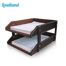 Office Desk Trays by Compare Prices On Office Trays Desk Online Shopping Buy Low Price