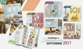 Catalogos De Home Interiors Usa Interior Design Awesome Catalogos De Home Interiors Usa Home