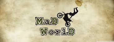 mad 4 motocross mad world hd desktop wallpaper high definition fullscreen