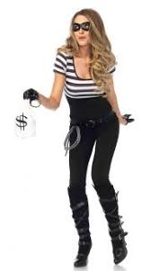 007 Halloween Costume Gangster Costumes Gangster Halloween Costumes Gangster