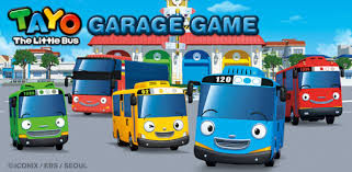 film tayo bahasa indonesia full movie tayo s garage game apps on google play
