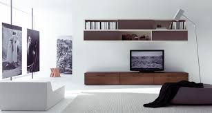 modern tv unit tv stunning wall display units tv cabinets creative modern tv