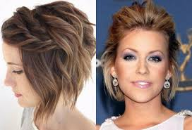 updos for bob hairstyles fade haircut