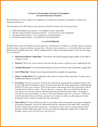 lab report conclusion template lab report conclusion template new 10 high school lab report