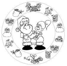 mandalas pour enfants 146 mandalas u2013 coloriages à imprimer