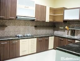 Kitchen Set Minimalis Putih Kitchen Set Minimalis Kitchensetminimalismurah Page 4