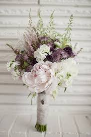 wedding flowers in september bridal bouquets for vintage september wedding flowers
