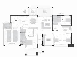 lennar next gen floor plans 58 luxury lennar next gen floor plans house floor plans house