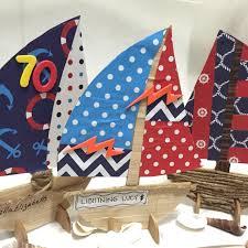 wooden boat kit craft kit children u0027s craft kids craft kit boys