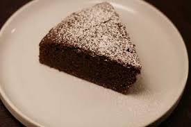 international recipe syndicate oregon chocolate stout cake recipe
