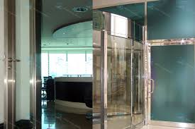 Fire Rated Doors With Glass Windows by Fire Rated Glass U2013 Spectra Arts