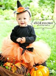 Squirrel Halloween Costume Baby Laney 6 Months Portraits Photography Costumes