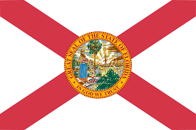 Hatis Flag Fact Check Gov Rick Scott And Chris King On Florida U0027s Economy