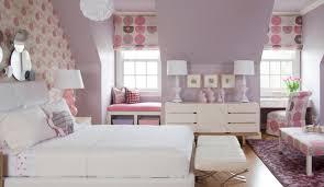 delicate model of decorative tape target great bedroom built in