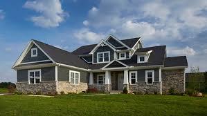 virtual tour house plans house plans with virtual tours homely design 3 tour tiny house