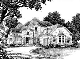 Southern Living Home Plans 91 Best House Plans Images On Pinterest Kitchen Tables Tables