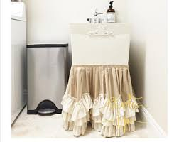 Ruffled Kitchen Curtains by Panels Curtains Under Sink Ruffled Curtains Farmhouse