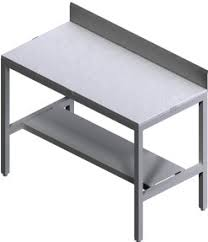 stainless steel butcher table butcher table boning table stainless steel table nsf