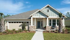 design your own home florida architecture david weekley home david weekley floor plans