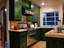 home kitchen ideas kitchen cabinet log home kitchen images how to refinish kitchen