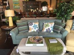 Decorating Your New Home Decorate Your New Home With Model Home Furnishings Boise Real