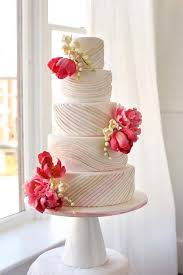 wedding cake bakeries red deer a white wedding cake with gold