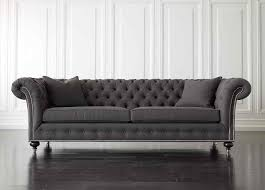 living spaces emerson sofa cheap sofas mansfield armchairswebsite