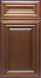Chestnut Kitchen Cabinets Chestnut Pillow Kitchen Cabinets